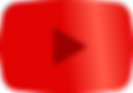 1200px-YouTube_Ruby_Play_Button_2.svg.pn