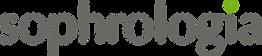 logo_sophrologia.png