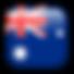 Australia-Flag-icon.png