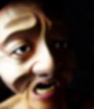 MoMB_mark_editF.png