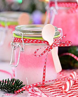 homemade-peppermint-sugar-scrub-photo_ed