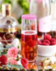 raspberry-kir-royale-cocktail-pic_edited