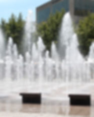 crown center water.JPG