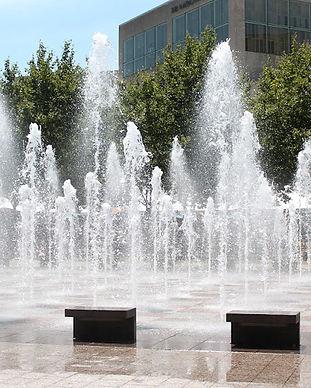 crown center water.JPG