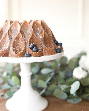 cinnamon-pound-cake-recipe.jpg