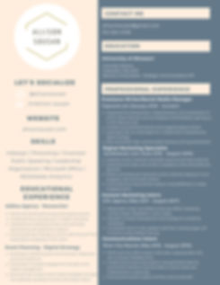 Canva Resume (2).jpg