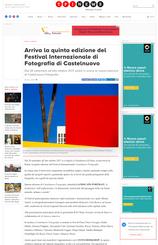 TPI News (ITA)