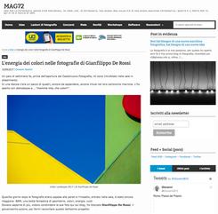 Mag72 (ITA)
