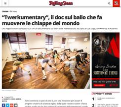 Rolling Stone (ITA)