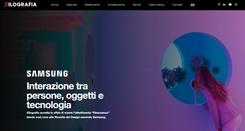 Samsung & Xilografia Milano Design week '19
