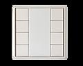 KN9551PK8-White-removebg-preview.png