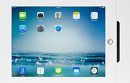 IPAD MINI white_edited.png