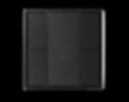 KN9551PK4-Black.png