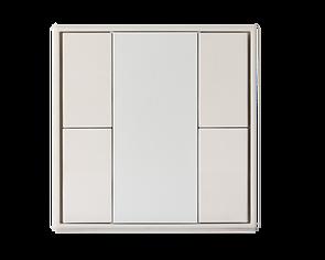KN9551PK4-White.png