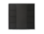 KN9551PK8-Black.png