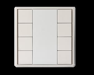 KN9551PK8-White.png