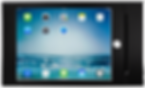 IPAD AIR black.png