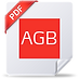 agb-icon2.png