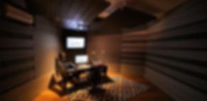 Raumakustik Tonstudio.jpg