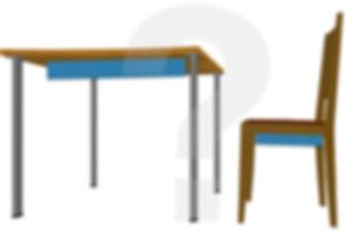 Tisch_Stuhl.png