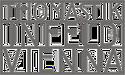 TI_Logo.png