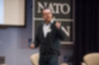 NATO VR Keynote.jpg
