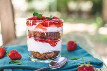 Strawberry-Shortcake-1.jpg