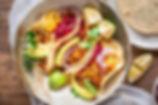 Vegan-Tacos-Taco-Meat-0.jpg