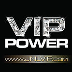 JNL VIP DIAMOND GRAPICS LOGO BY EDDIE CR