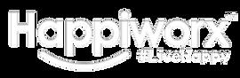 Happiworx Logo v2 white.png