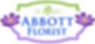 abbott florist.png
