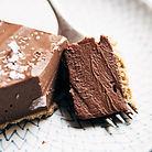 Vegan-Chocolate-Pie-Recipe.jpg