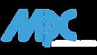 mpc-logo4-web.png