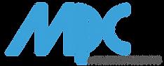 MPC logo_Color.png