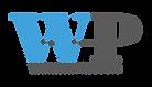 WP logo r2.png