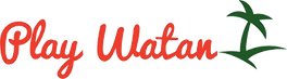 logo Play Watan.png
