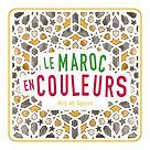 MarocEnCouleurs-Card-EXE_DOS-CARTES-V5-C