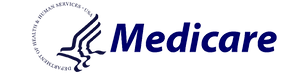 42213_medicare-logo-png.png