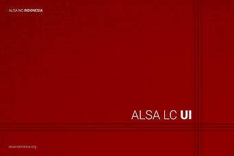 5_ALSALCUI1.png