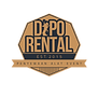 DipoRental-Official-About.png