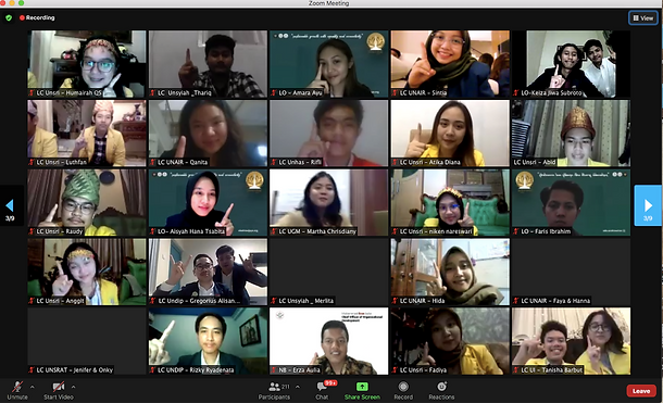 Delegates VII.png