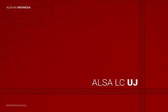 12_ALSALCUJ1.png