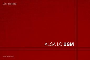8_ALSALCUGM1.png