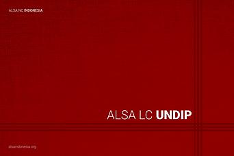 9_ALSALCUNDIP1.png