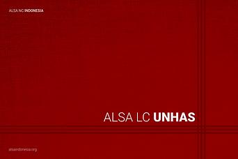 13_ALSALCUNHAS1.png