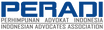 logo-peradi-copy-5aec46e4d0189.png