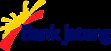 Bank Jateng.png