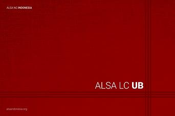11_ALSALCUB1.png