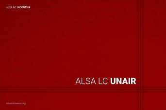 10_ALSALCUNAIR1.png