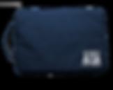 laptop sleeve Mckup navy.png